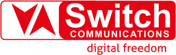 Switch Communications